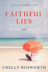 Faithful Lies