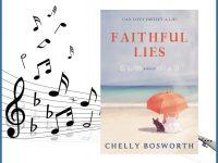 Faithful Lies Playlist